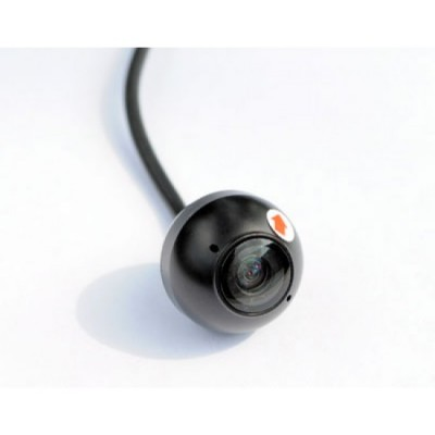 Камера заднего вида Parkvision PVC-TS6