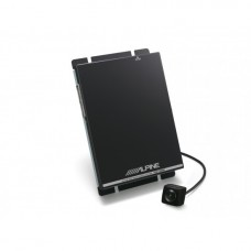 Камера Alpine HCE-C305R