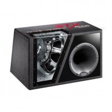 Автомобильный сабвуфер Mac Audio STX 112 BP