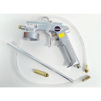 Пневмопистолет для гравитекса SUMAKE SA-5511