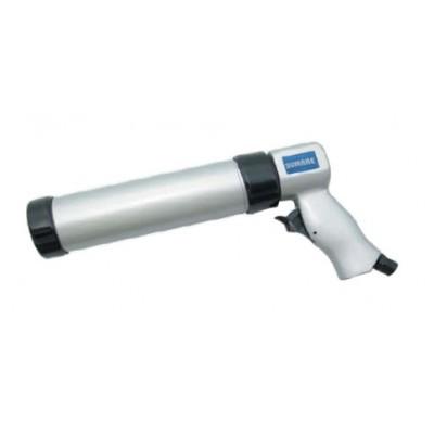 Пневмошприц для герметика SUMAKE ST-6640